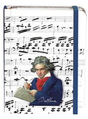 Notes Beethoven